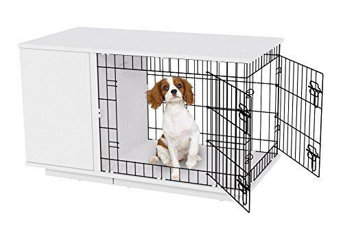 Les 5 meilleurs niche chien interieur 1