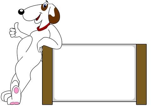 chien, dressage des chiens, mammifères