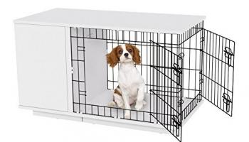 Les 5 meilleurs niche chien interieur