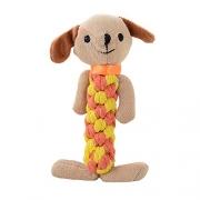 Les 5 meilleurs jouet pour chien resistant