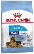 Royal Canin - Croquettes pour chien - Mère et son chiot - 15 kg
