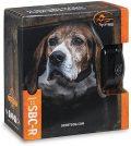 Sport Dog Collier Anti aboiement SBC-10R-E Etanche et rechargeable pour chien