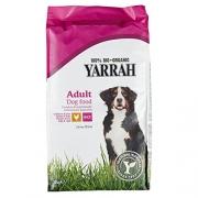 Les 5 meilleurs yarrah chien
